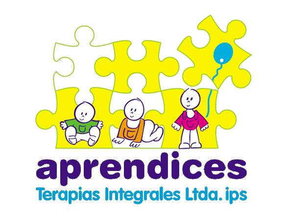 Convenio Aprendices y Fundación Alumbra
