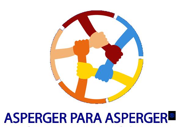 Convenio Asperger para Asperger y Fundación Alumbra