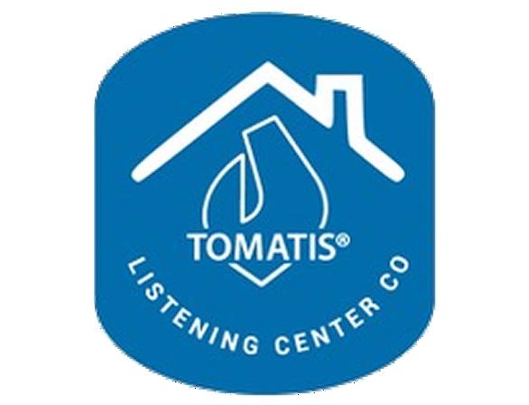 Convenio Tomatis y Fundación Alumbra