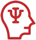 icono-apoyo-psicosocial-fundacion-alumbra