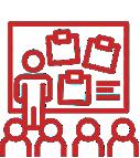 icono-talleres-fundacion-alumbra