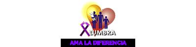 Fundación Alumbra - Ama la Diferencia