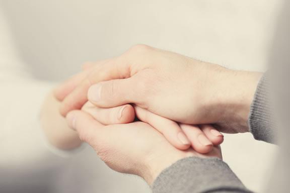 Servicios profesionales - Fundación Alumbra - Ama la Diferencia